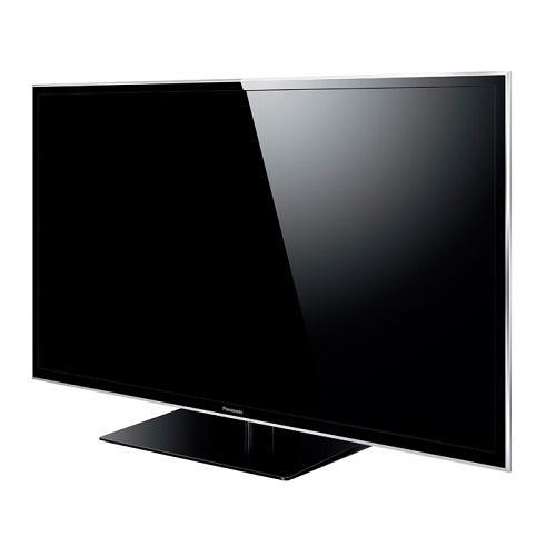 """TCP55ST60 55"""" Plasma Tv"""