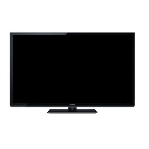 """TCP55UT502 55"""" Plasma Tv"""