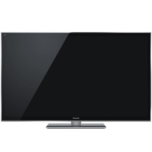 """TCP55VT502 55"""" Plasma Tv"""