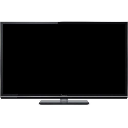 "TCP60GT50 60"" Plasma 3D Tv"