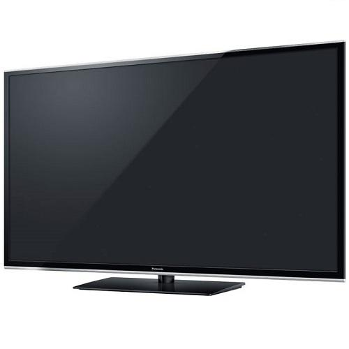 "TCP60S60 60"" Plasma Tv"