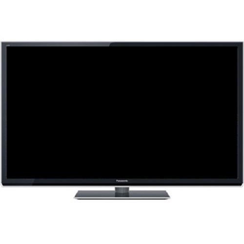 TCP60ST502 60-Inch Plasma Tv