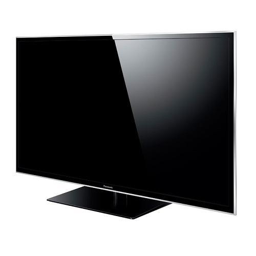 """TCP60ST60 60"""" Plasma Tv"""