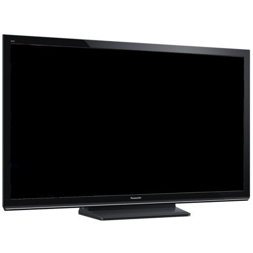 "TCP60U502 60"" Plasma 3D Tv"