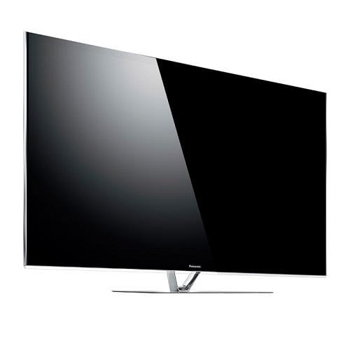 """TCP60VT60 60"""" Plasma Tv"""