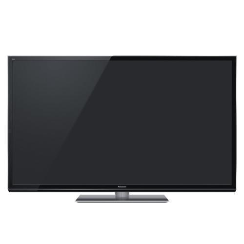 "TCP65GT502 65"" Plasma 3D Tv"