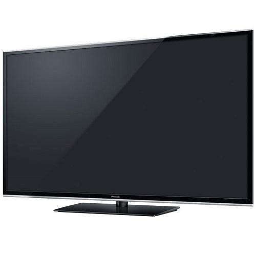 "TCP65S60 65"" Plasma Tv"