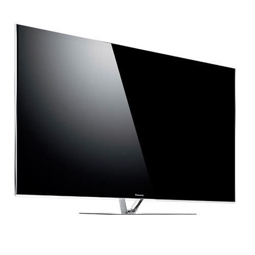 """TCP65VT60 65"""" Plasma 3D Tv"""