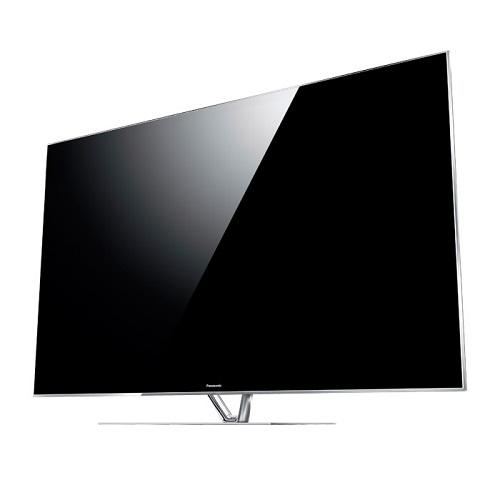 "TCP65ZT60 65"" Plasma Tv"