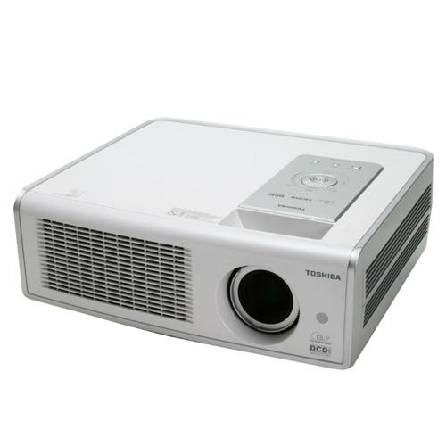 Projector Replacement Parts
