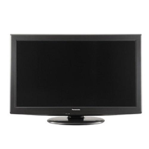 TH37LRU5 37 Inch 1080P Lcd Tv - 16:9 - Hdtv 1080P