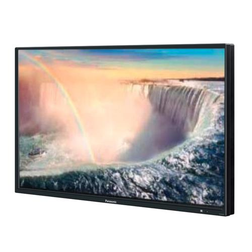TH42LF6 42 Inch Professional Indoor Lf Series Display