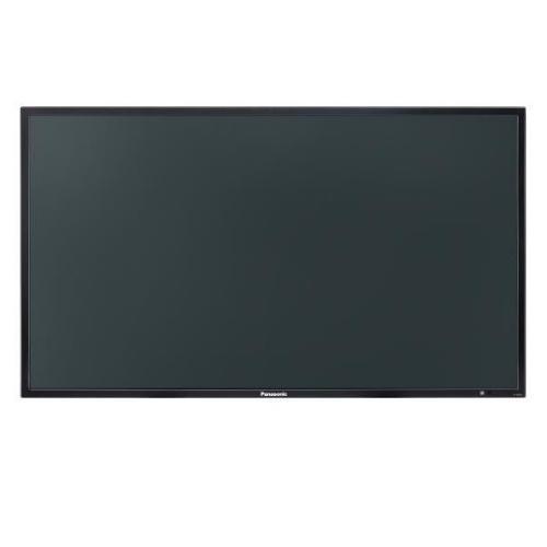 TH42LF60 42 Inch Professional Indoor Lf Series Display