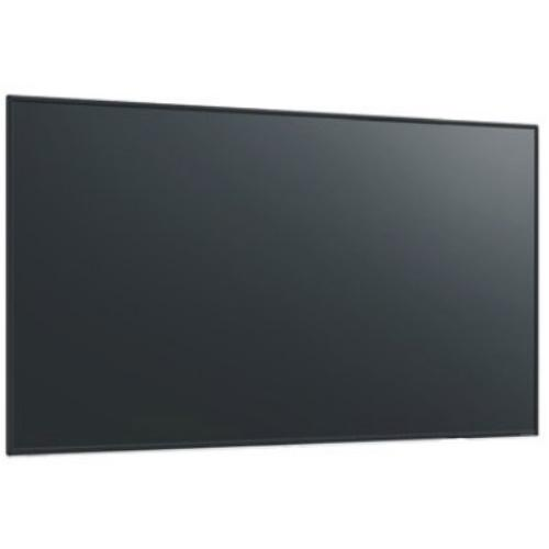 TH42LFE6U 42 Inchfull Hd Led Lcd Display
