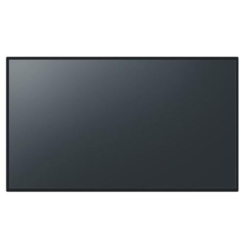 TH43LFE8U 43 Inch Professional Lfe Series Lcd Standard Displ