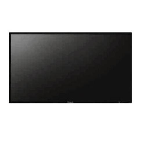 TH47LF60 47 Inch Professional Indoor Lf Series Display