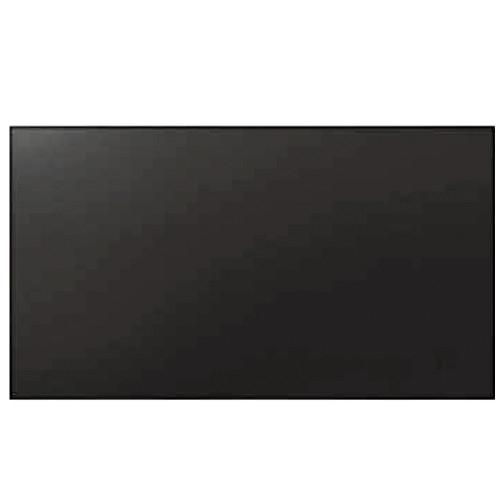 TH47LFV5 47 Inch Professional Lfv Series Lcd Video Wall Display