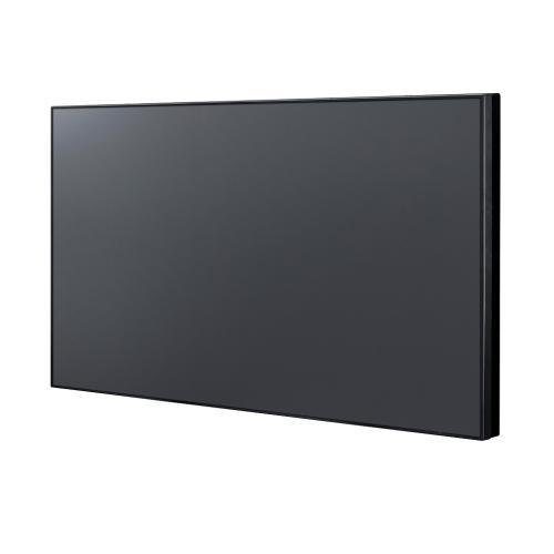 TH47LFV5U 47-Inch Led-backlit Lcd Flat Panel Display