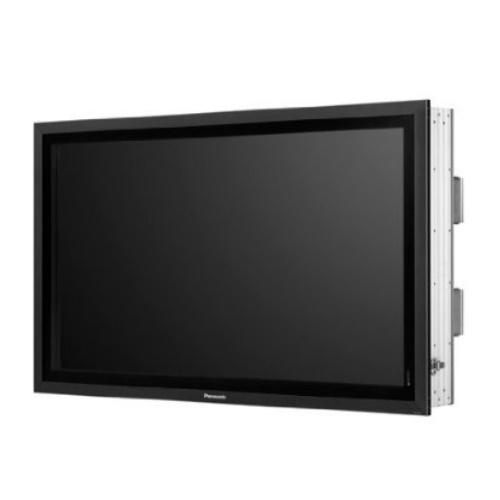 TH47LFX6 47 Inchprofessional Lfx Series Outdoor Lcd Display