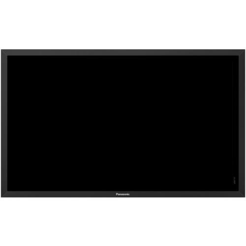 TH47LFX60U 47 Inch Professional Lfx Series Outdoor Lcd Display