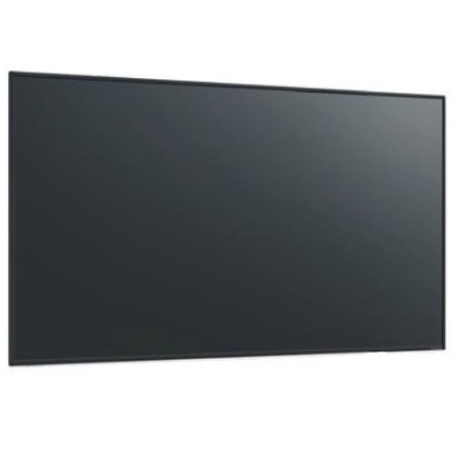 TH50LFE6U 50 Inch Full Hd Led Lcd Display