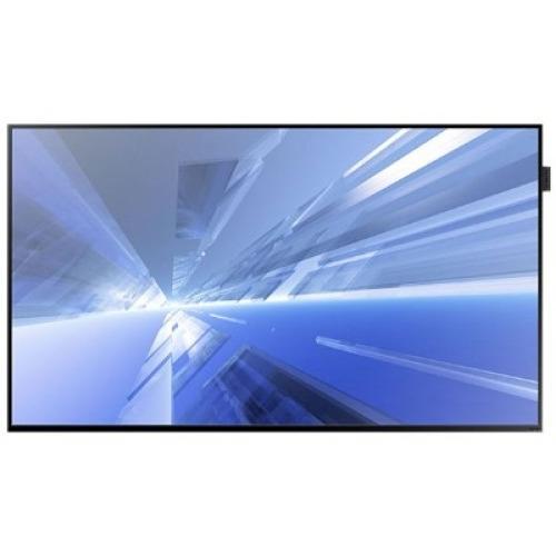 TH50LFE7U 50-Inch Digital Lcd Professional Display - Digital Signage