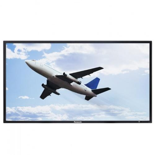TH55LF60 55 Inch Professional Indoor Lf Series Display