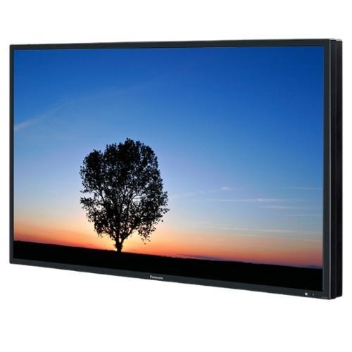 TH55LF6U 55 Inch Professional Indoor Lf Series Display