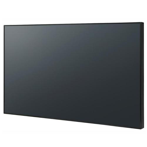 TH55LF80U 55-Inch Full Hd Led Lcd Display