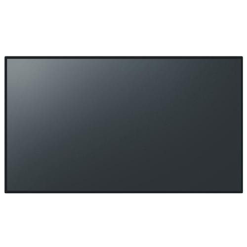 TH55LFE8U 55 Inch Professional Lfe Series Lcd Standard Displ