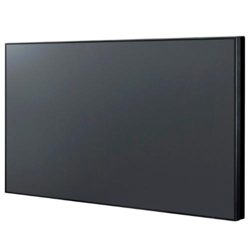 TH55LFV5 55 Inch Professional Lfv Series Lcd Video Wall Display