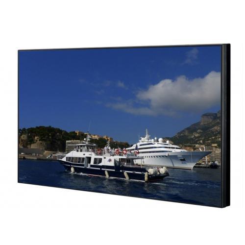 TH55LFV50 55 Inch Professional Lfv Series Lcd Video Wall Display