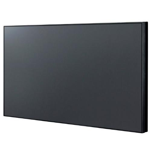 TH55LFV60U 55-Inch Led Video Wall