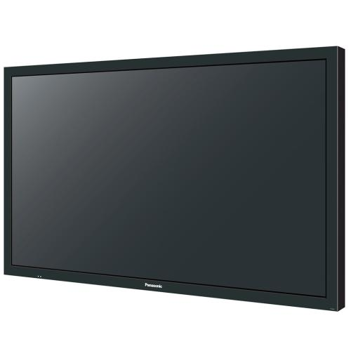 TH65BF1U 65-Inch Led Interactive Disply