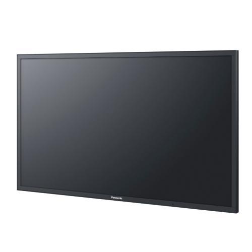 TH65LFB70U 65 Inch Pro. Lfb Series Multi Touch Lcd Display