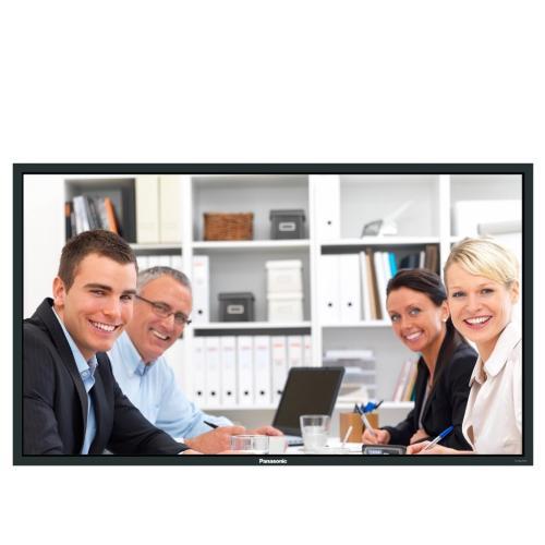 TH65LFC70U 65 Inch Professional Lfc Series Nework Lcd Display