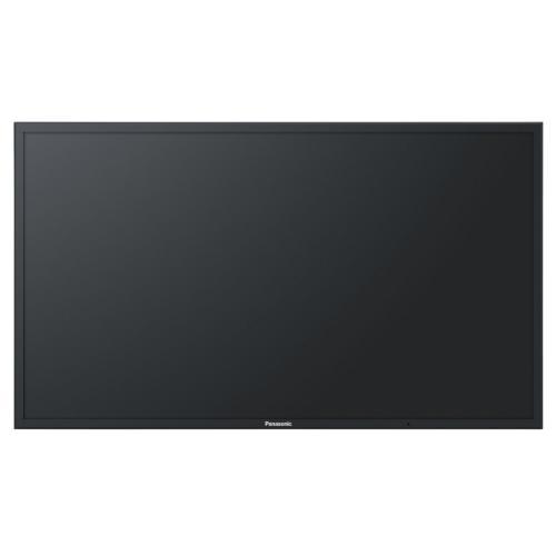 TH70LF50U 70-Inch Digital Lcd Professional Display - Digital Signage