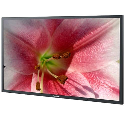 TH80LF50U 80 Inch Professional Indoor Lf Series Display