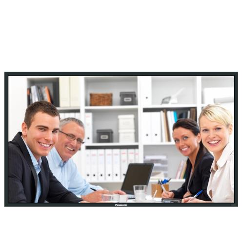 TH80LFC70U 80 Inch Professional Lfc Series Nework Lcd Display