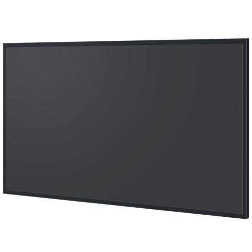 TH80SF2HU 80-Inch Class Full Hd Lcd Display