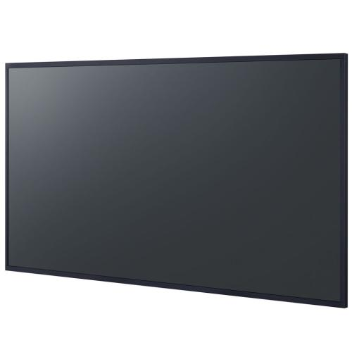 TH84EF1U 84-Inch Commercial Led Display 350 Cd/m2