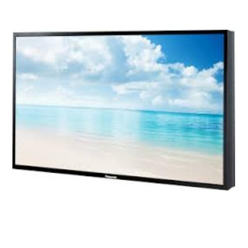 TH98LQ70 98 Inch Professional 4K Uhd Lcd Display
