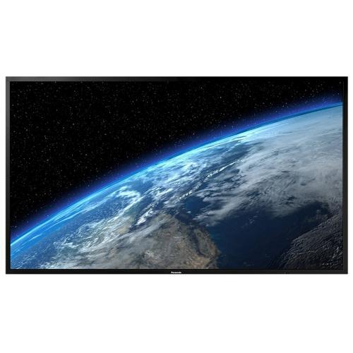 TH98LQ70LU Large Format 4K Professional Display