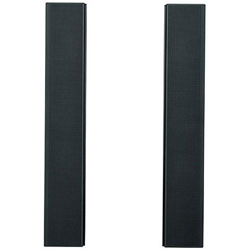 TYSP58P10WK Speakers