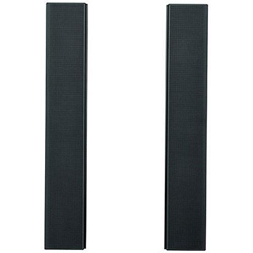 TYSP65P11WK Speaker Unit
