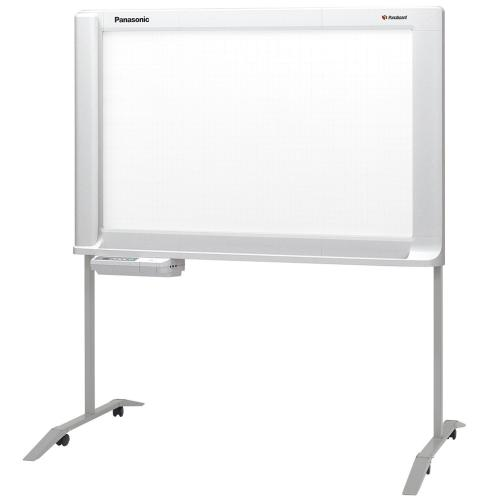 Display and Whiteboard Replacement Parts