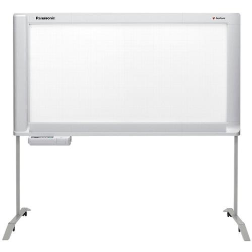 UB5838 Electronic Whiteboard