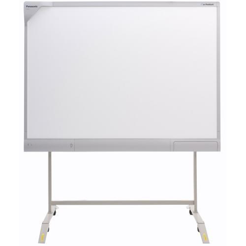 UBT780 Electronic Whiteboard