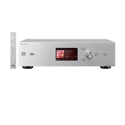 UDA1 Hi-res Usb Dac System For Pc Audio
