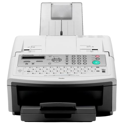 Fax Machine Replacement Parts